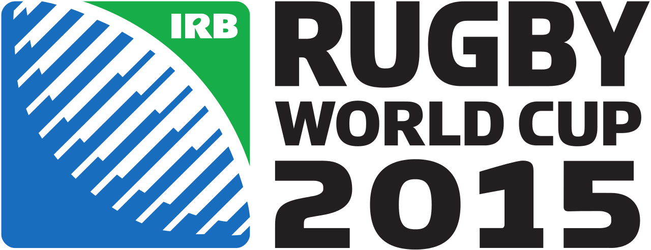 Rugby World Cup Journey Planner
